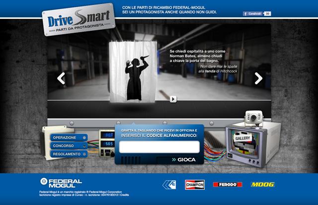 fm_drivesmart_640