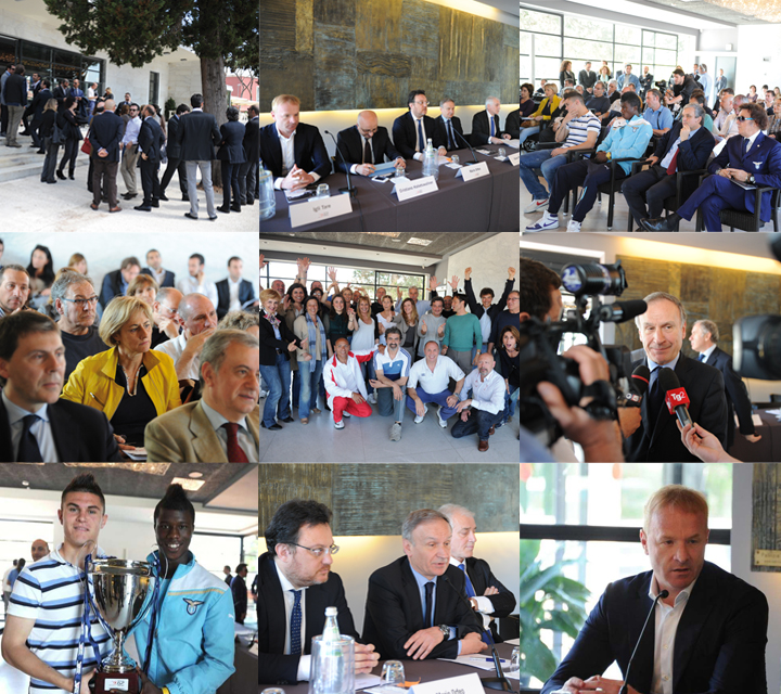 09_conferenza_stampa_2012