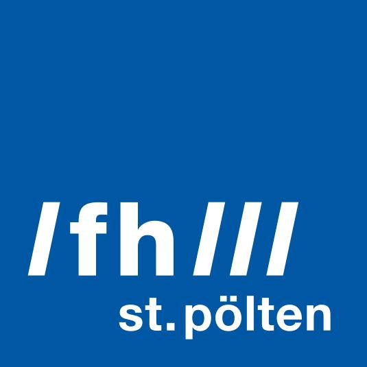 fhstp-logo