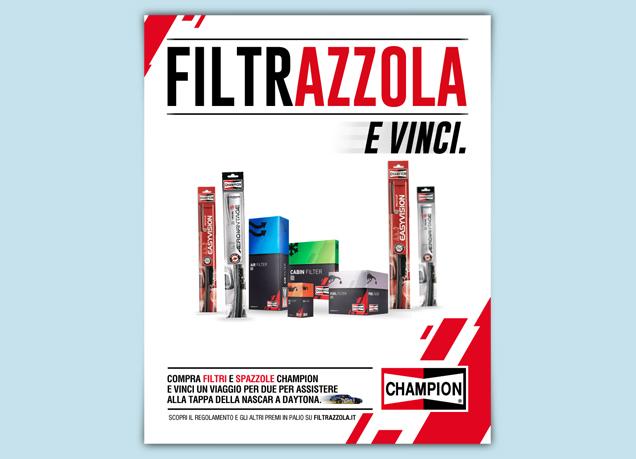 Filtr01