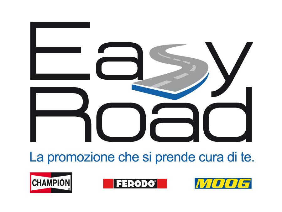 easyroad