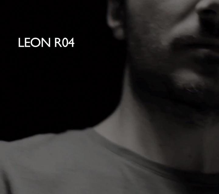 09_LeonR04