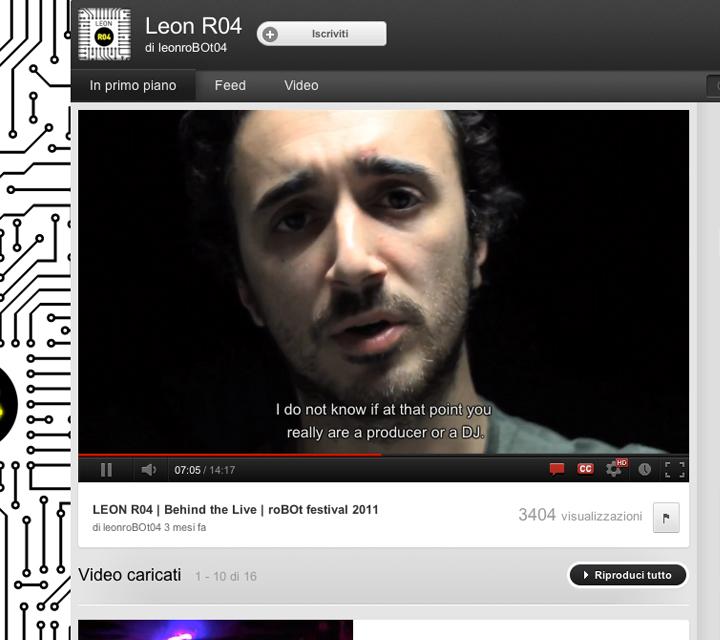 13_LeonR04