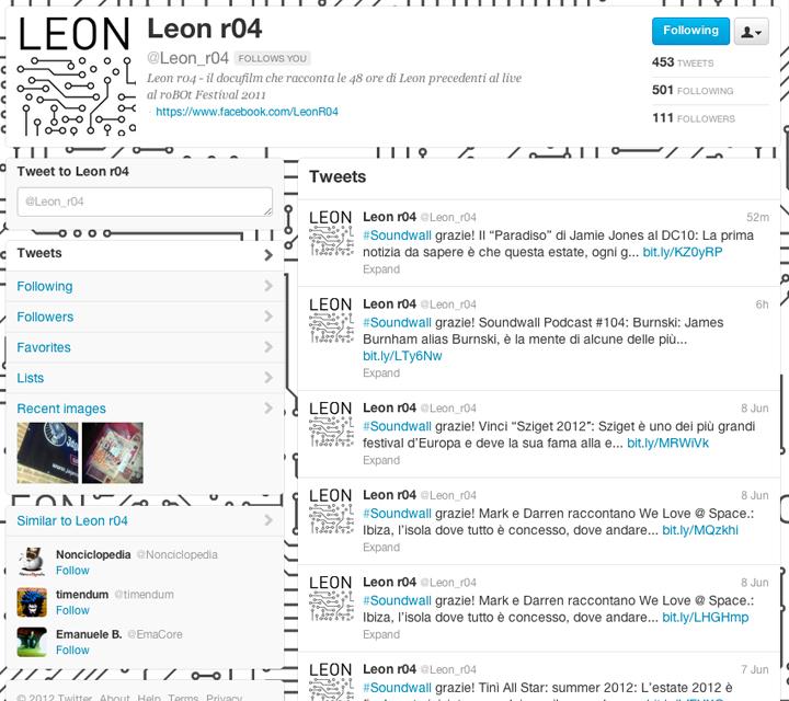 14_LeonR04