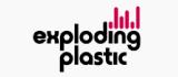 explodingplastic